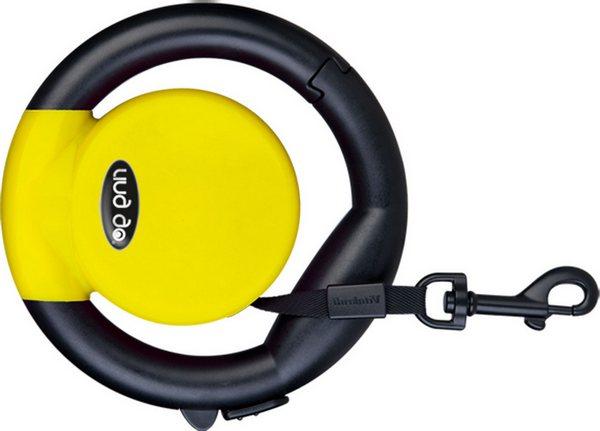 Поводок-рулетка - Vitakraft