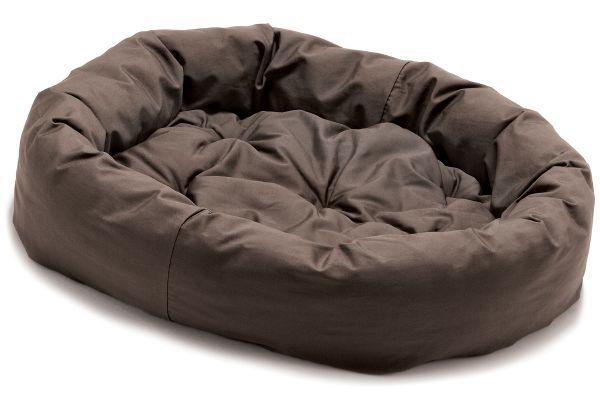 Лежанка в виде подушки