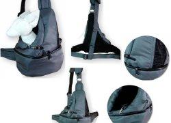 Рюкзак для переноски
