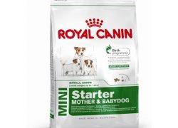 Упаковка корма Royal Canin