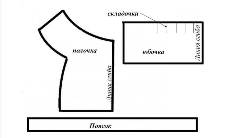 Одежда для Той терьера, мастер-классы по изготовлению своими руками с фото и видео